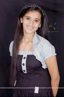 Shivani Surve Marathi Actress Pics