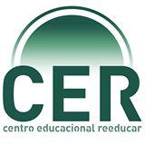 EDUCAÇÃO ESPECIAL INCLUSIVA  NEUROPSICOPEDAGOGIA: Um Olhar que faz a diferença