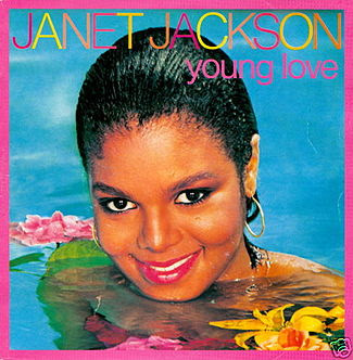 Janet Jackson - Love Will Never Do (Without You) ('96 Mixes)