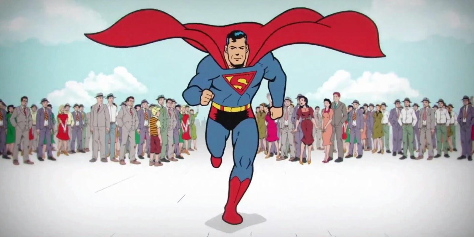 http://www.huffingtonpost.fr/2013/10/16/superman-75-ans-zack-snyder_n_4109372.html