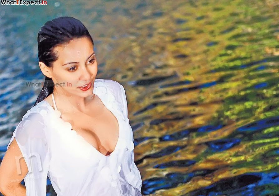 priyanka chopra hot nude sexy fuck