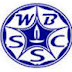 West Bengal TET Admit Card 2014 www.wbtet.nic.in Download WBTET Exam Hall Ticket/ Call Letter 2014