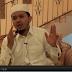 09/03/2012 - Ustaz Fathul Bari @ Qatar - Anda Juga Adalah Daie