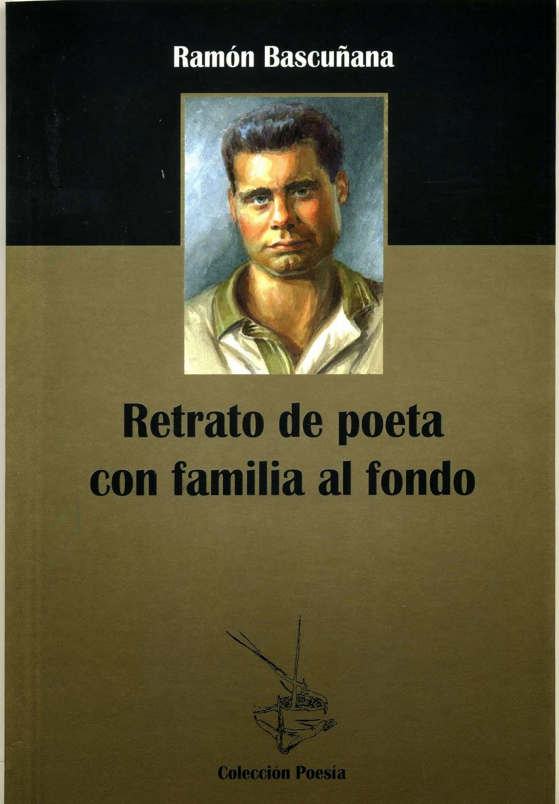 RETRATO DE POETA CON FAMILIA AL FONDO [2003]