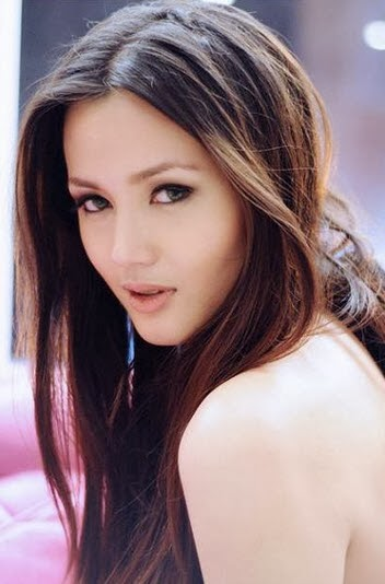 DENIECE  CORNEJO,  WHO  REALLY  IS  SHE?