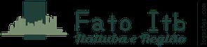 FATOITB -  ITAITUBA E REGIÃO