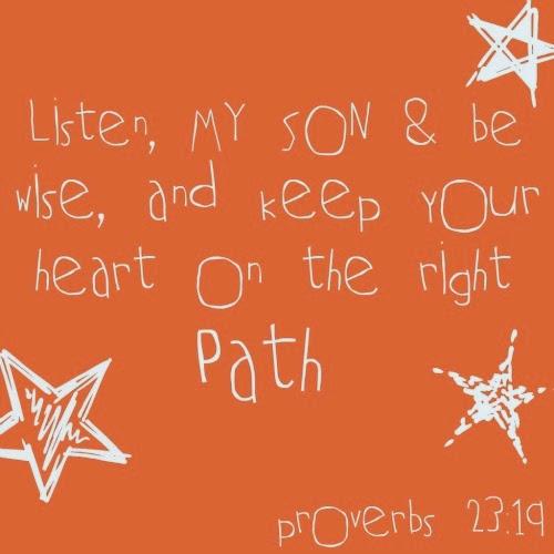 montgomery life verse