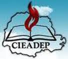 CIADEP