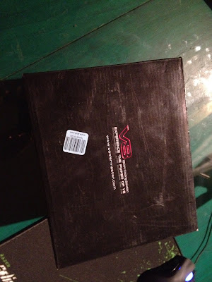 V8 de Coolermaster