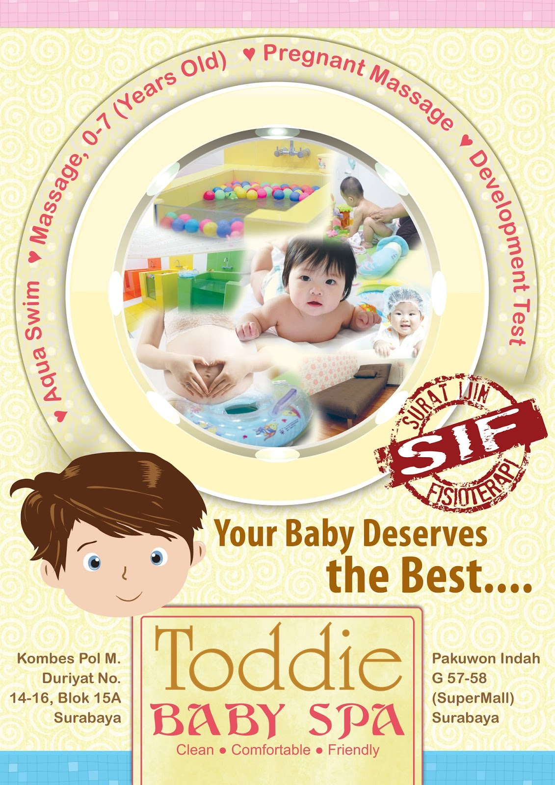 Iklan_Brosur_Toddie_Baby_Spa