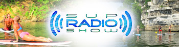 Sup Radio Show