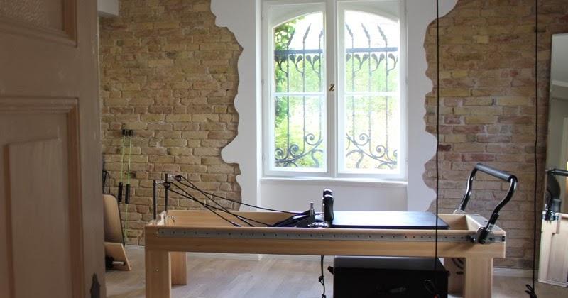 anneliwest berlin pilates anke v popowski. Black Bedroom Furniture Sets. Home Design Ideas