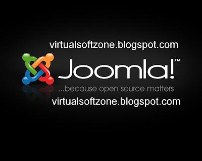 Joomla 1.6 Free Download