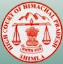 Himachal High Court Programmer posts Dec-2014