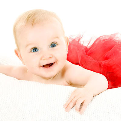 healthy happy babies, blue eyes, baby photo, baby photographs