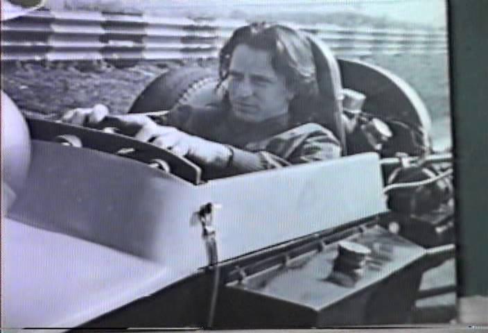 Formula VW