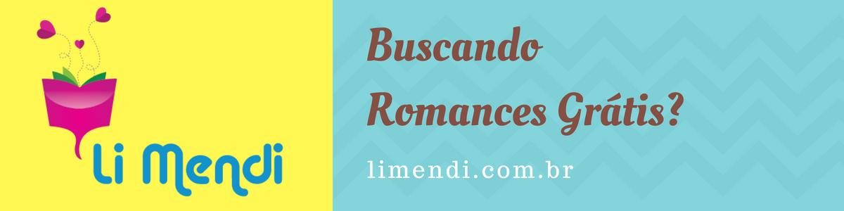 Li Mendi | Livros de Romance | limendi.com.br