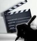 Cara Menulis Skenario Film dan Contohnya