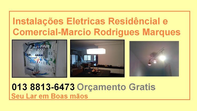 eletricista Guaruja eletrica imoveis Guaruja eletricistas eletricistas