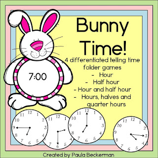 https://www.teacherspayteachers.com/Product/Bunny-Time-1788817