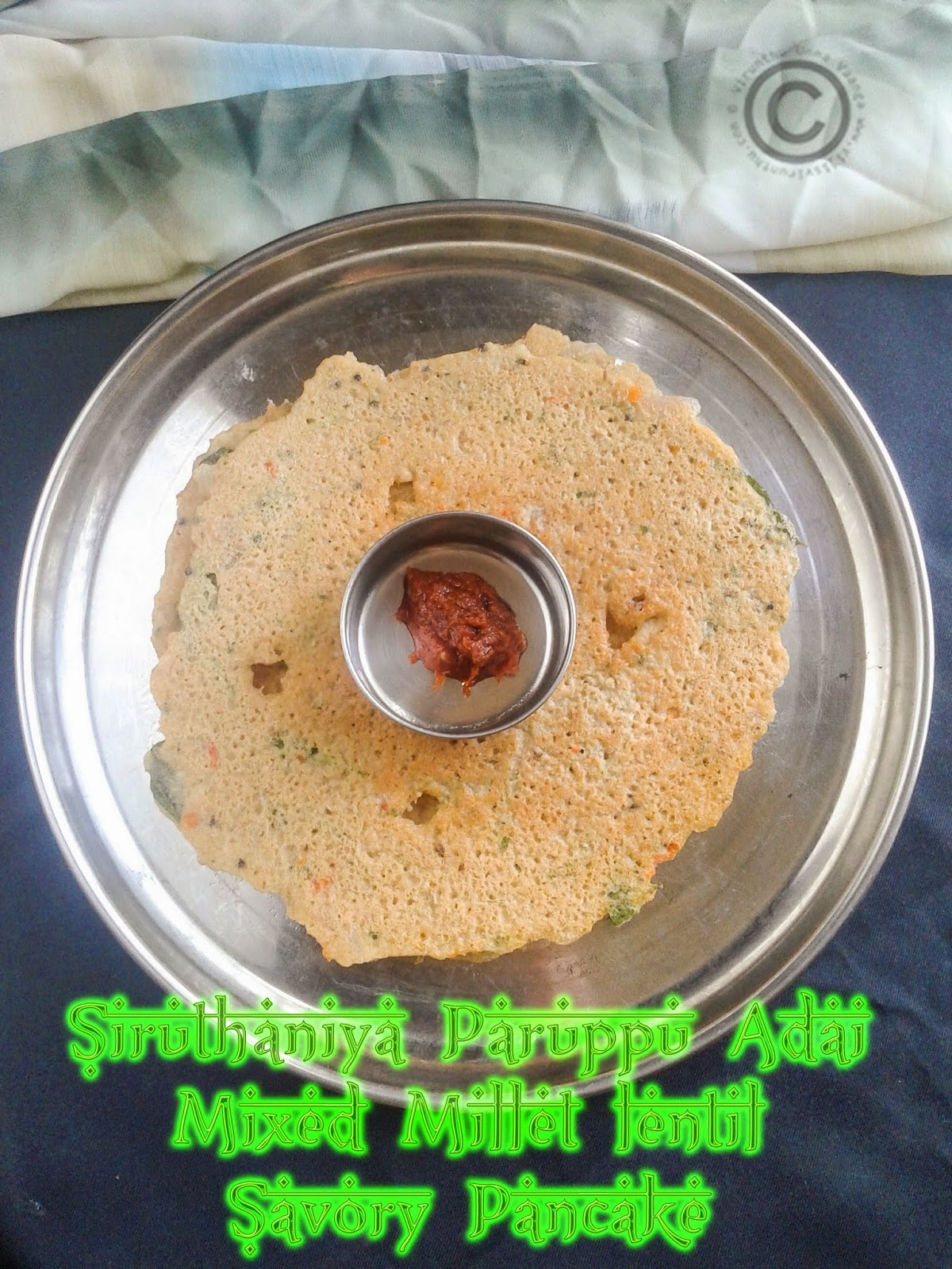 easy-millets-recipes