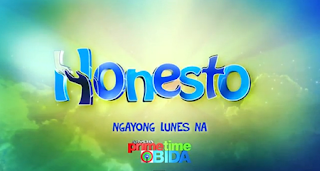 Watch Honesto March 7 2014 Online
