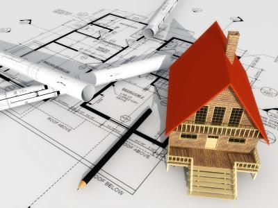 Como hacer planos para casas f cilmente programas gratis for Programa para planos de casas