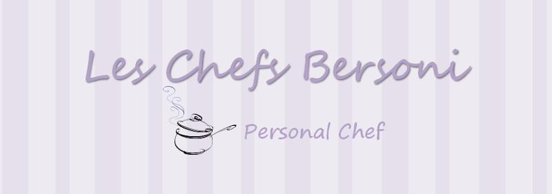 Les Chefs Bersoni