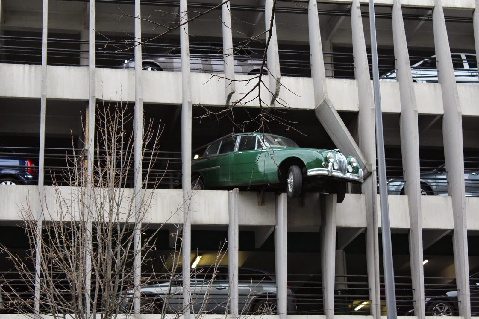 parking hôpital pellegrin