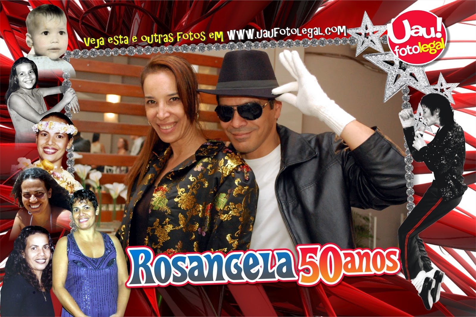 http://4.bp.blogspot.com/-7YqIOgYoWVQ/UDGKCRkaBcI/AAAAAAAAF48/2rONOyZmhYg/s1600/Uau+Foto+Legal+50+anos+Rosangela+Michael+Jackson_63.jpg