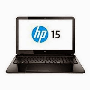 Paytm: Buy HP 15-R063TU Laptop (i3, 4GB, WIndows)  with Bag + Rs.5000 cashback at Rs. 32499