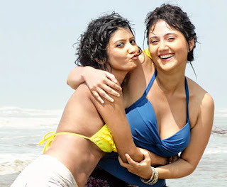 kolkata girlfriends