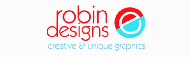robin E designs
