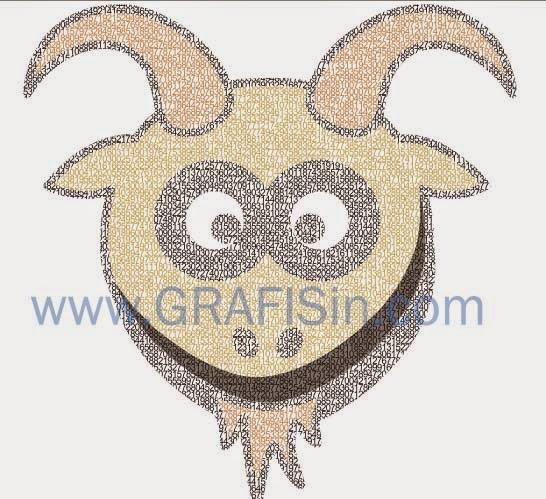 Macro Membuat Nomor Acak Berulang di CorelDraw ~ GRAFISin
