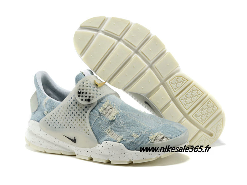 nike sock dart chaussures nike store pas cher de running. Black Bedroom Furniture Sets. Home Design Ideas