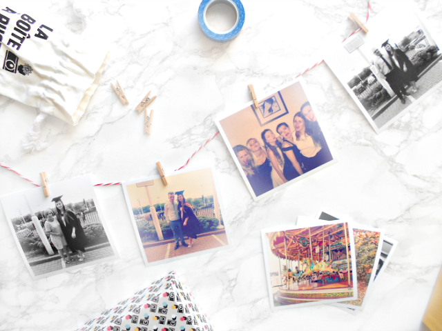 Print Your Snaps With Cheerz