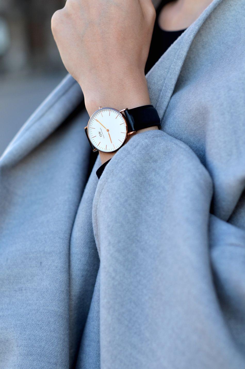 zegarki prezent na swieta | najlepszy blog modowy