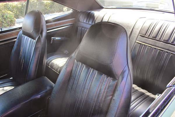 Craigslist Cars For Sale Inland Empire >> 1970 Dodge Coronet RT for Sale - Buy American Muscle Car