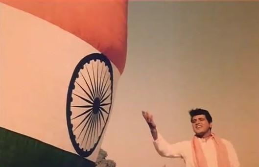 mere jivan ki abhilasha Get hindi to english translations for all old and new hindi movies and albums hindi lyrics translations are updated daily.