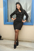 Anjali Glamourous Photos at Pranam Kosam audio-thumbnail-19