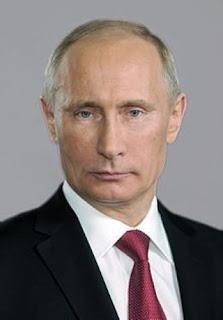 7 Presiden Terkaya Di Dunia