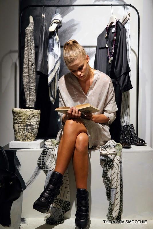 danskmagazine, munthe, cphfw, copenhagen, fashion, fashion week, bag, dress, shirtaporter, fashionblog, fashionblogger, fblog, fblogger, fbloggers, italianblog, italianblogger, danskcollective, shopping, shoppingonline, model, brand, danimarca, themorasmoothie, ss2015
