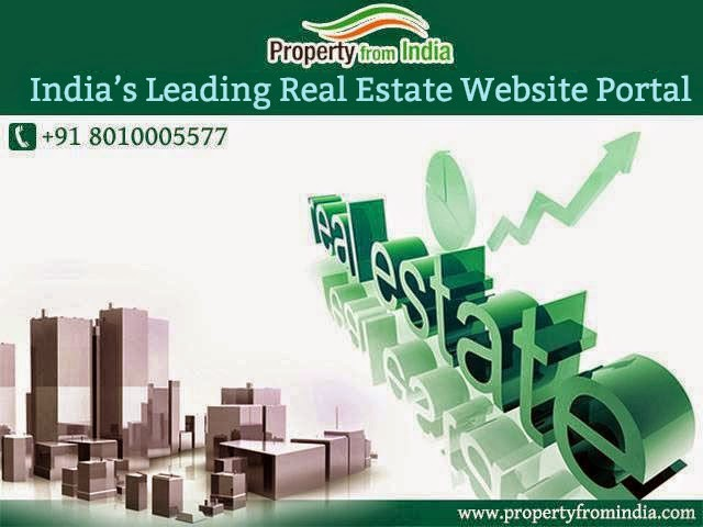 http://www.propertyfromindia.com/