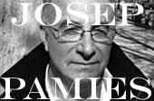 Blog de Josep Pàmies