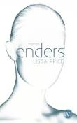 http://www.amazon.de/Enders-Roman-Starters-Enders-Band-2/dp/349226977X/ref=sr_1_4_bnp_1_pap?ie=UTF8&qid=1403795852&sr=8-4&keywords=enders+taschenbuch