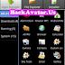 Phần Mềm Gỡ Bỏ App Chuyên Nghiệp Cho Android