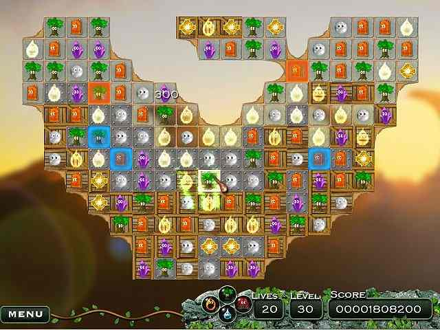 Druids - Battle of Magic For Windows