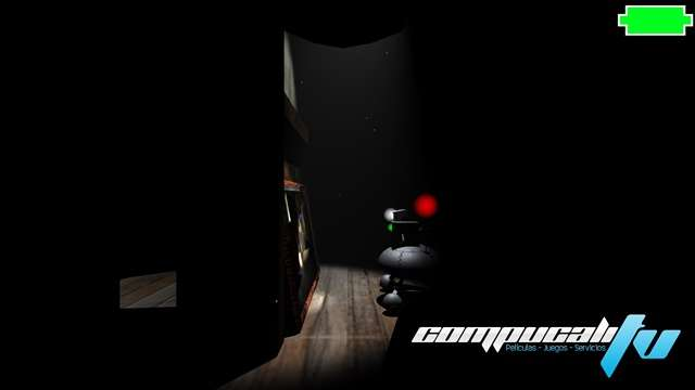 Shutter PC Game