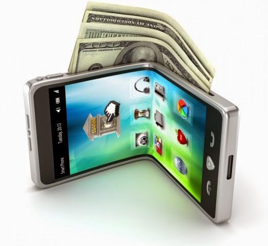 Телефона-телефона чукча кушать хочет обзор платежных систем | overview of payment systems