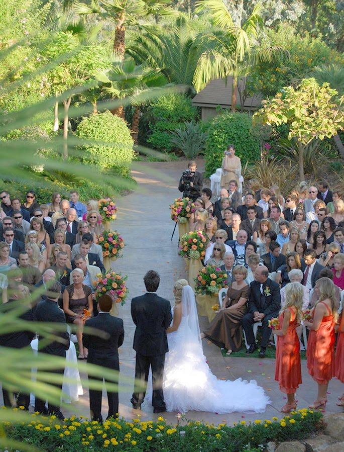 One Fine Day  - Custom Wedding Ceremonies